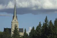 Catedral Bariloche 01