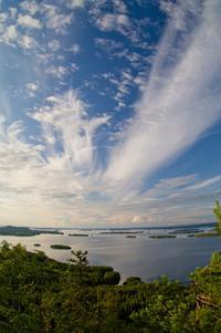 Koli national landscape 2