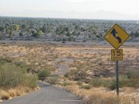 desert scenes 5