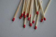 matchstick 3