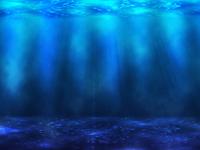Under Sea 1