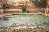 Ancient Hamam