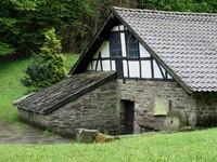 Blacksmith - Werdohl Germany 1