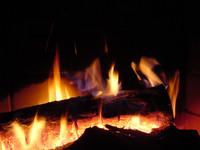 fire III
