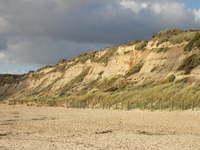 Sea Cliffs 3