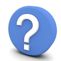 question con 3