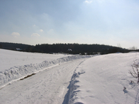 winter_road 6