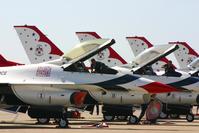 Air Show Series 3