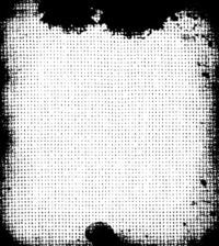 Grunge Fabric 5