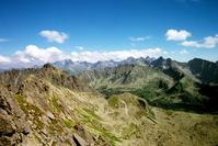 Tatra Mountains 70