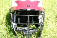 Lacrosse Series 3
