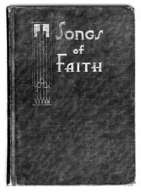 Song Book 5