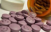 Purple Pills 2