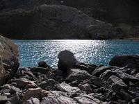 Trekking in Italy 4