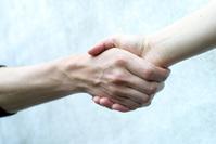intuitivmedia handshake