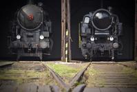 Locomotives 3