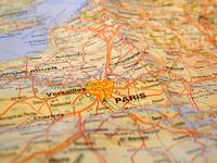 Paris_map