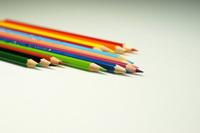 pencil 3