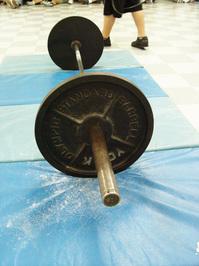 weights 4