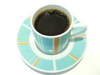 coffe series 3