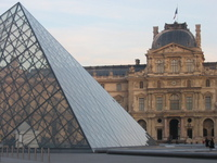 Louvre 5