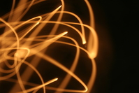 Light 5