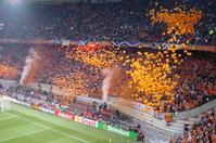 Soccer nl-scotland