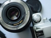 foto equipment #1