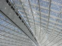 modern ceiling 1