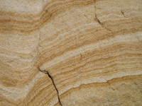 sandstone grain