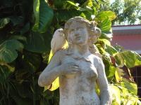 bird on a statue5