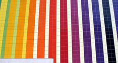 colorfull ceramic tiles 2