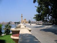Anater-Egypt-panorama
