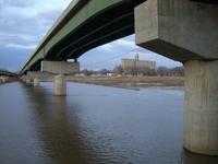 North Lawrence Bridge 2
