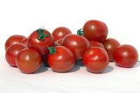 Tomato serie 1