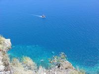 Cabo Girão 1