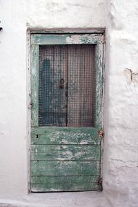 Doors & Handles 6
