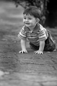 Little Matheus 5