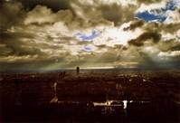 Lyon 5