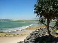 Caloundra, QLD, Australia