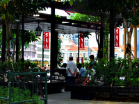 chinatown0 3