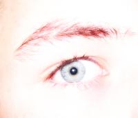 Eye C
