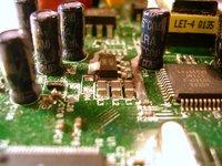 PC bits 004 56k Modem Detail 2