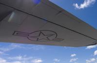 Aircraft1 4