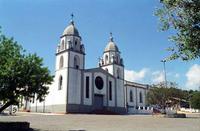 Brazil towns 7