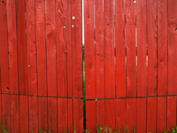 fences 9