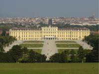 Vienna 003