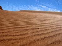 Desert sands 2