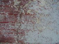 urban textures 4