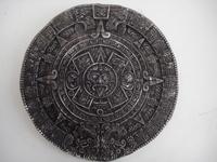 AztecSunrock